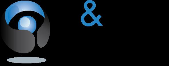 Kancelaria Prawna L&l Legal z siedzibą w Kraków, Rzeszów zapewnia kompleksową obsługę prawną firm, spółek i klientów indywidualnych. Oferujemy pomoc prawną oraz frankowa w sporach z instytucjami finansowymi.